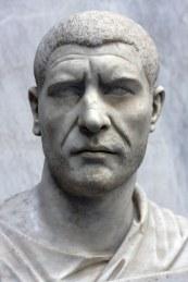 Emperor Philip I the Arab (r. 244-249)