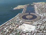 Roman era Carthage