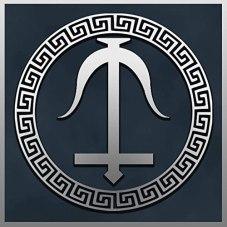 Flag of the Seleucid Empire