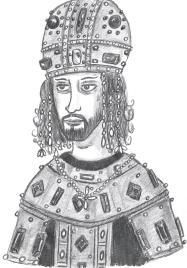 Andronikos III Palaiologos (r. 1328-1341)