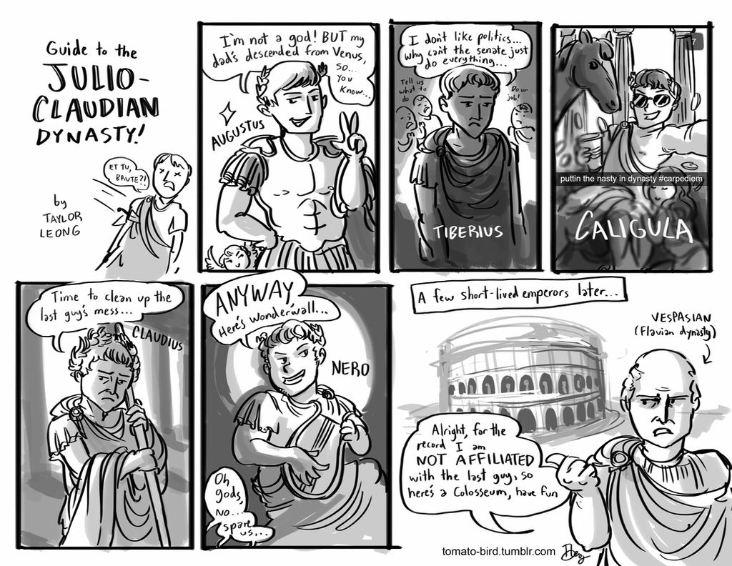 guide_to_the_julio_claudian_dynasty_by_tomato_bird_d8whn1z-fullview