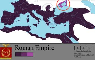 roman-empire-animation