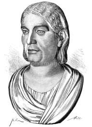 Julia Maesa, sister of Julia Domna
