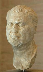 Gaius Octavius, father of Octavian