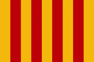 Kingdom of Aragon, Spain, founded in 1035