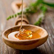 Roman honey