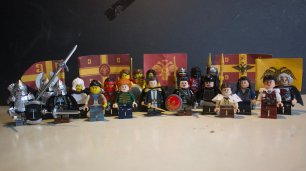 Summer of 1261 complete Byzantine cast pic