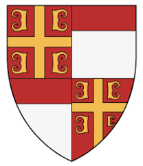 Seal of the ruling Palaiologos family of Monteferrat, Italy