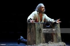 Jean Procida (Dr. Giovanni Procida) from Sicilian Vespers opera