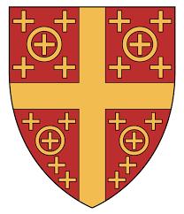 Latin Empire seal, 1204-1261