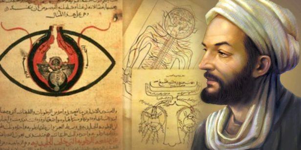 Avicenna and his Canon of Medicine
