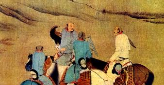 Northern Khitan Liao army, 11th century