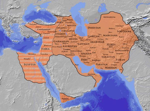 Sasanian_Empire_621_A.D