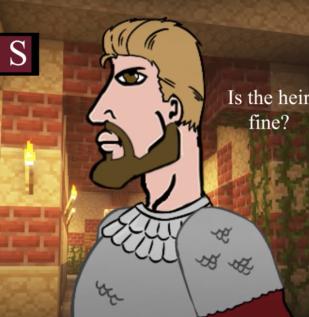 Anthemius, city prefect of Constantinople