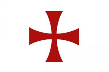 Templar Order seal