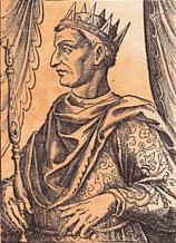 William Hauteville, Norman adventurer in Italy (1010-1046)