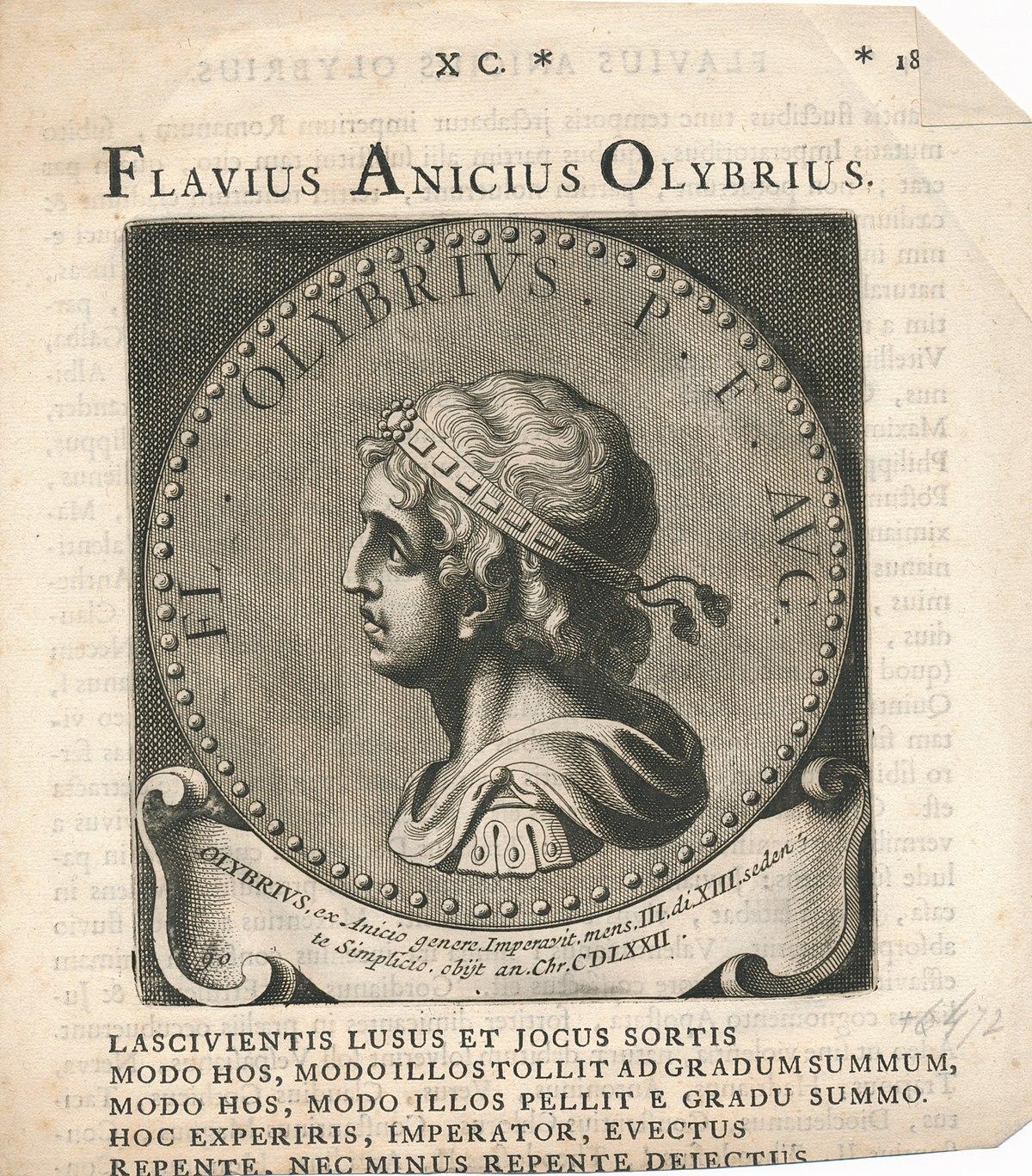 1200px-Flavius_Anicius_Olybrius_erfgoedcentrum_Rozet_300_191_d_6_C_53