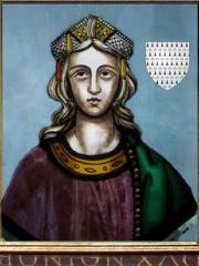 Thoros II, Prince of Cilician Armenia (r. 1145-1169), rebel against Manuel I