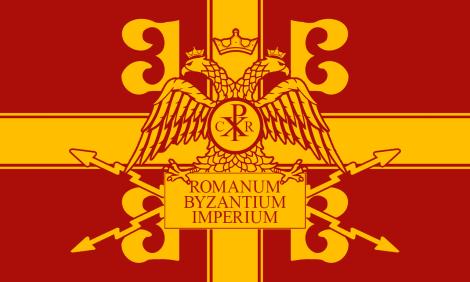 nazistbyzantineflag