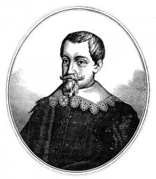 Count Jaroslav of Martinice, Catholic leader