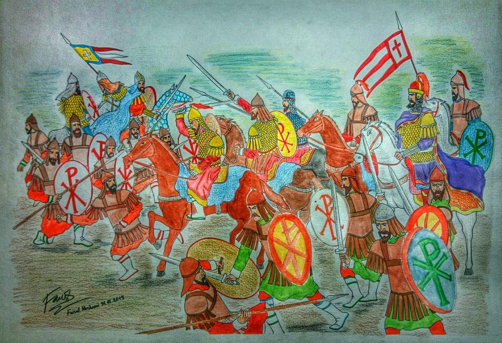 byzantine_civil_war_by_faisalhashemi_d8htkgx-fullview