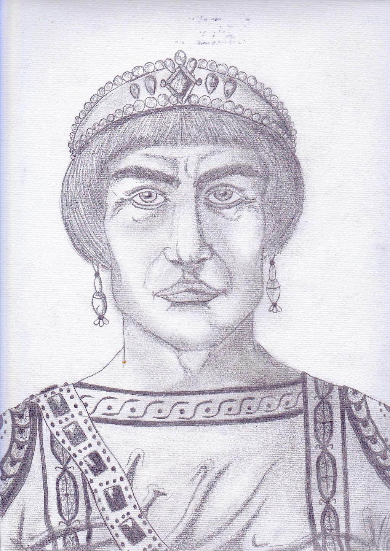 emperor_zeno_by_spatharokandidatos_dabyoff-fullview