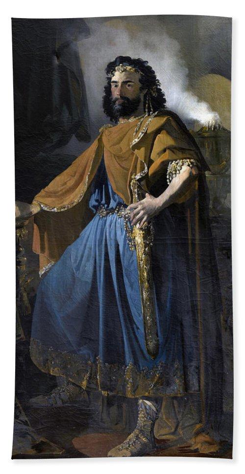 euric-king-of-the-visigoths-manuel-rodriguez-de-guzman