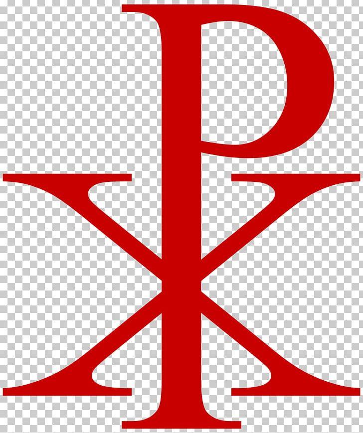 imgbin-battle-of-the-milvian-bridge-roman-empire-christian-cross-chi-rho-christianity-vine-BVCSUVACBMfQLg4mUTBiyyNCr