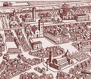 Map-of-Ravenna