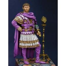 Emperor Maxentius of Italy (r. 306-312)