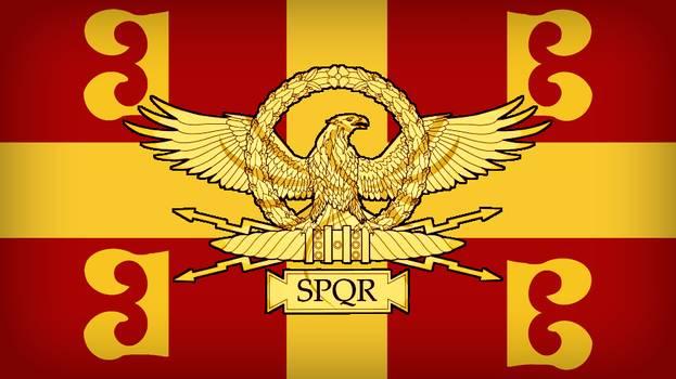 neo_roman_empire_flag_by_4threichkaiser_dc751zp-350t