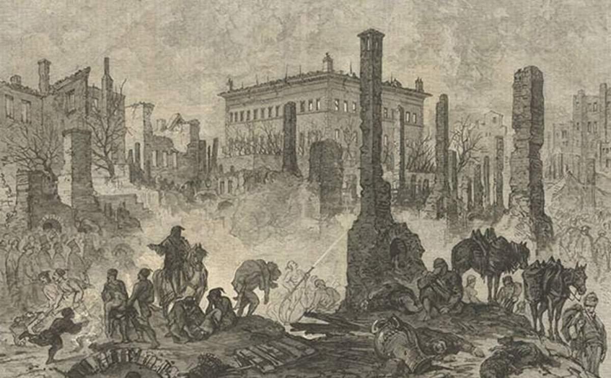 1870-Great-Fire-of-Pera-illustration