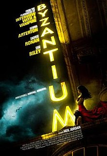 220px-Poster_for_the_film__Byzantium_