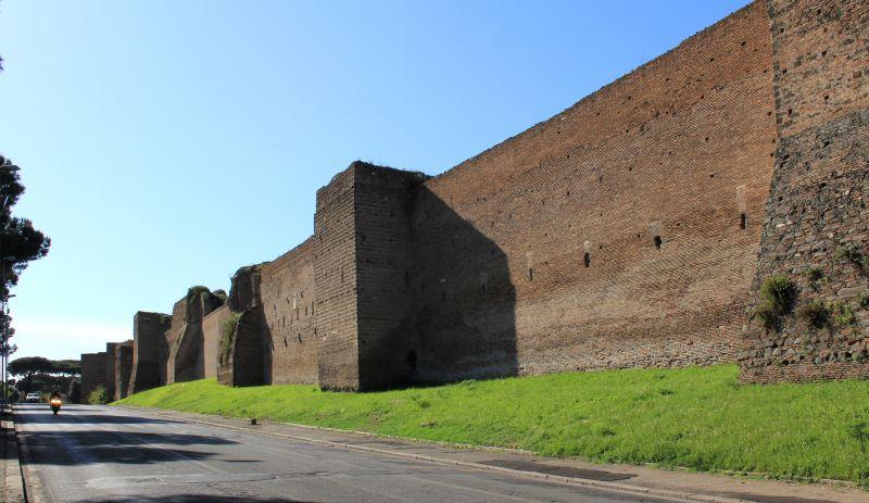 Aurelian_Walls_Rome