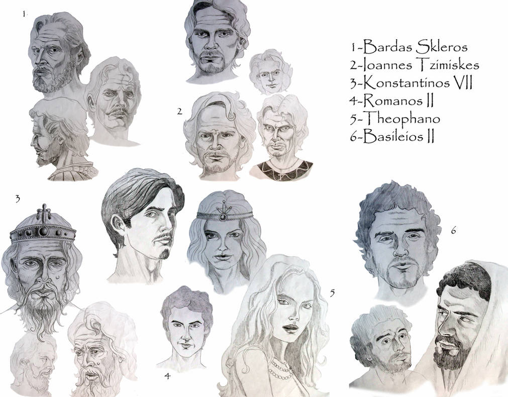 characters_concept_by_amelianvs_d5f8nee-pre
