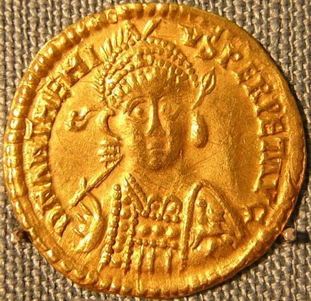 coin_anthemius