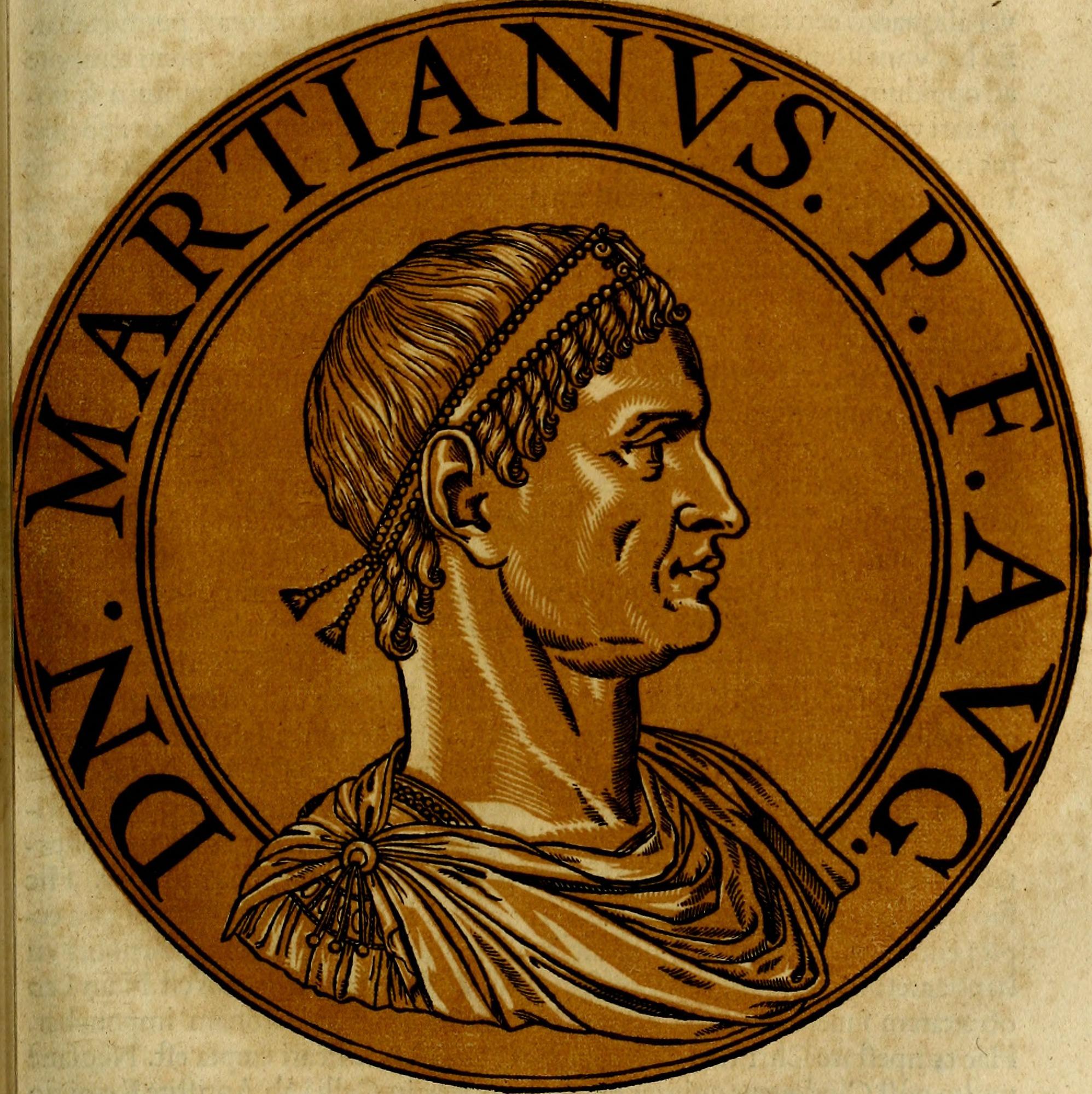 Icones_imperatorvm_romanorvm,_ex_priscis_numismatibus_ad_viuum_delineatae,_and_breui_narratione_historicâ_(1645)_(14560242177)