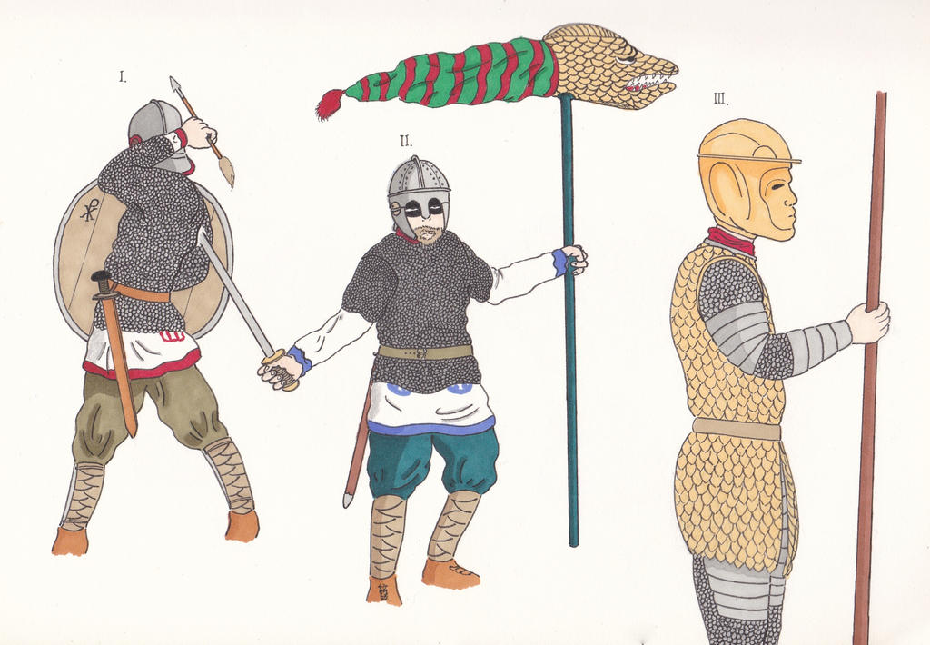 late_roman_empire_army___i_by_roninpizza_ddtxro1-fullview