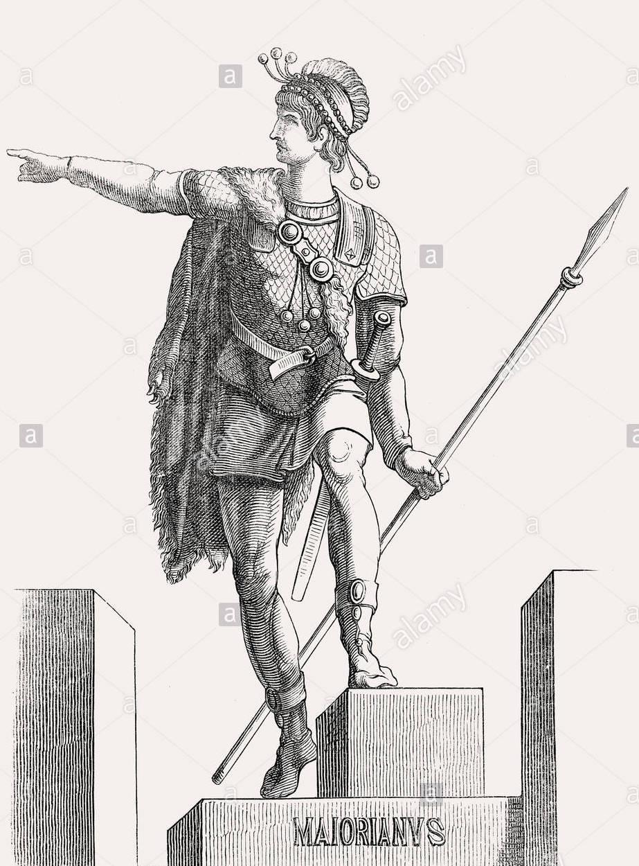 majorian-or-flavius-julius-valerius-majorianus-western-roman-emperor-M8XY7G