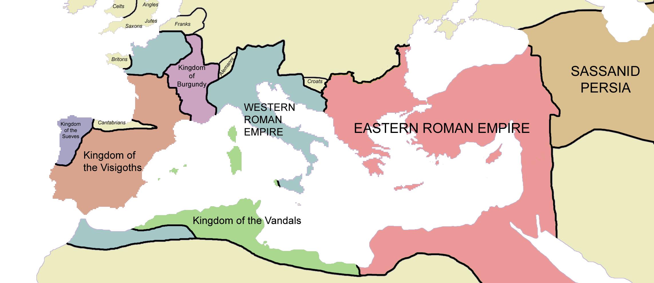 Mediterranean_476