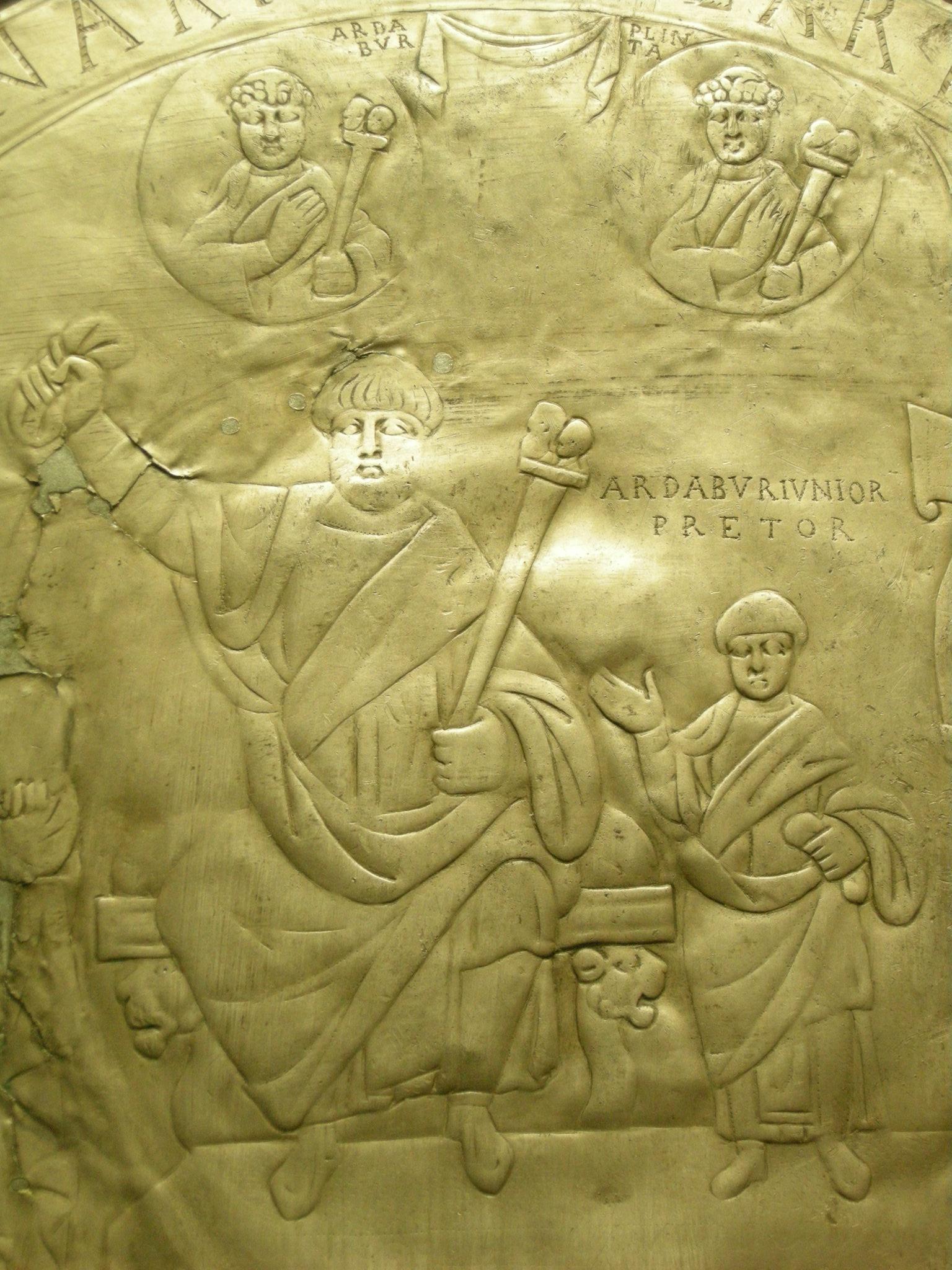 Piatto_di_ardaburio,_argento_fuso,_434_d.c._(found_in_1769)_03