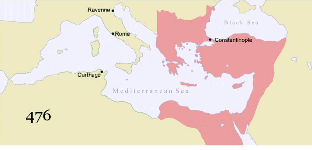 the-eastern-roman-empire-the-byzantine-empire-over-time-l
