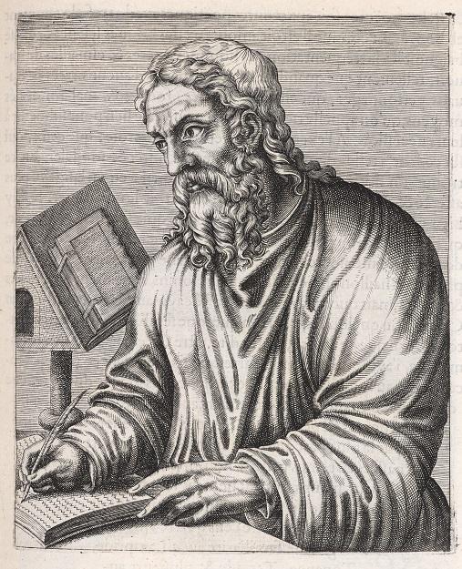 Thevet-Sidonius-small