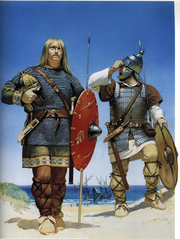 vandal-and-alan-warriors