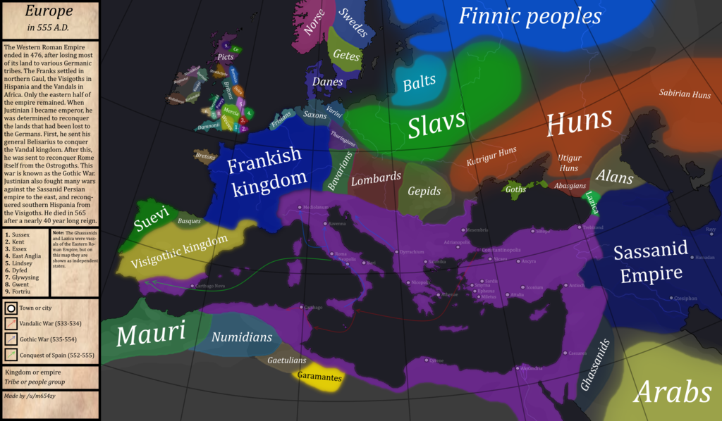1024px-Europe-In-555AD