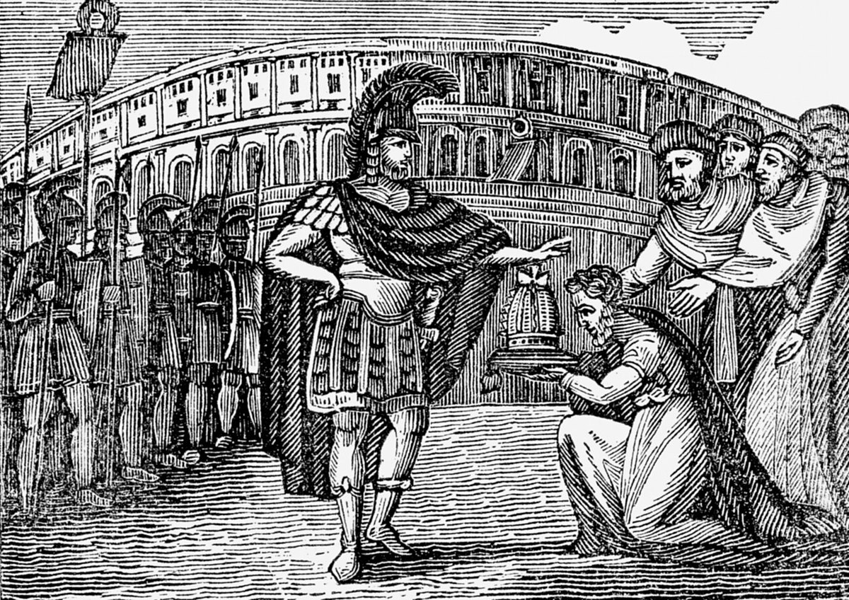 1200px-Belisarius_refusing_the_crown_of_Italy_offered_by_the_Goths