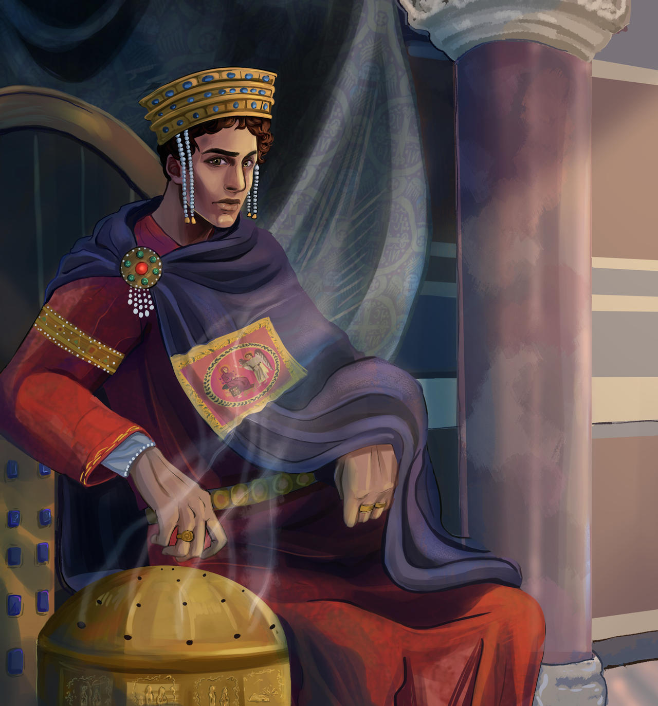an_emperor_by_akitku_ddgzdhe-fullview