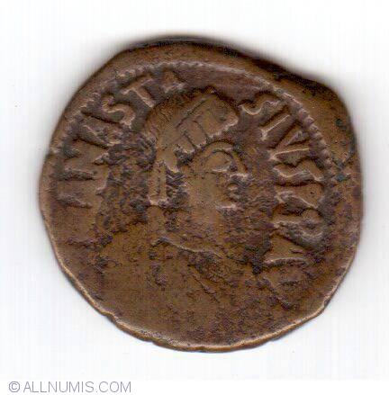byzantium-anastasius-ae-folis-512_246_09036035ad80a22aL
