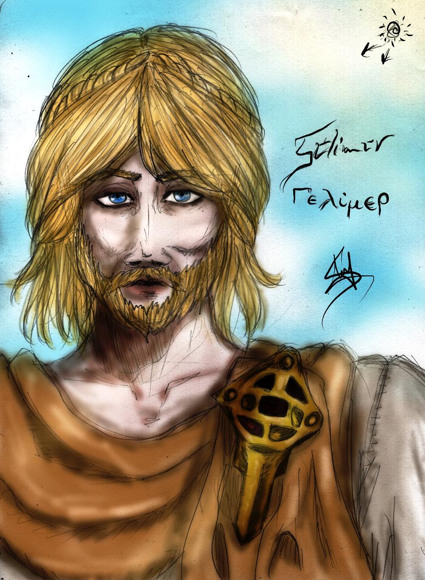 gelimer___king_of_the_vandals__draft__by_slifer621_ddxg1b5