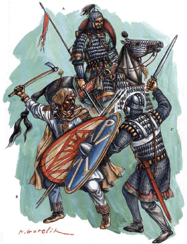 guerreros-avaros-siglo-vi-vii.png.d7f11ef12d96ba55d94dcbe41f23d8c0